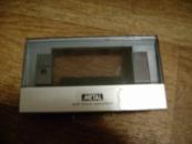 Крышки кассетоприёмника SHARP 777