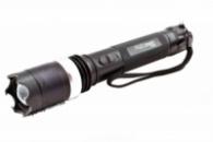 Тактический фонарик шокер  Police 1104 200000KV УЦЕНКА (051012)