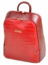 Женский рюкзак Cidirro