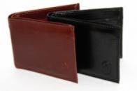 Зажим-кошелек для денег