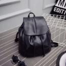 3-158 Стильный рюкзак / для учебы / молодежный / Вместительный / женский рюкзак / детский