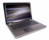 Ноутбук HP ENVY 17-3000