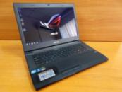 17.3« Экран!! Игровой Монстр!! ASUS ROG G73s+ (Intel Core i7)+Гарантия