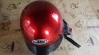 Мото шлем (летний) купленный в Таиланде, в Мотомаркет