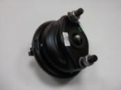 Тормозная камера тип 20 дисковый тормоз 4235050000, BS3404, II31098, ST20.231, AA.10071, 007 420 12 24