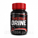 BT Thermo Drine complex 60 капсул