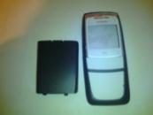 Корпус для телефона Simens a70