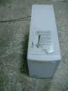 Рабочий ибп Powercom KingPro KIN-1500 AP есть подключение внешней батареи