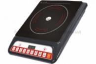 Индукционная плита Astor - IDC-16202