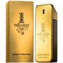 Paco Rabanne 1 Million (муж)
