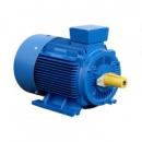 3-х фазный асинхронный электродвигатель АИР 80 МА8-0,37 кВт