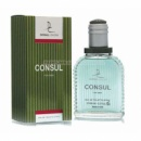 Dorall Collection Consul For Men