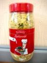 Универсальная приправа Lacikonyba из овощей 600г