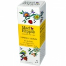 Mad Hippie Skin Care Products - сыворотка для лица