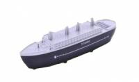 Цифровой MP3 плеер Титаник T - 20  с USB, Card Reader, FM Радио.
