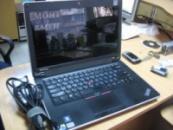 Lenovo ThinkPad Edge 14 не рабочий