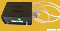 Блок питания для электропривода от сети 220В с функцией электронаващивания (Модель 1)