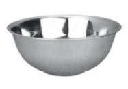 Миска Bowl Classic Ø28см 3,65л