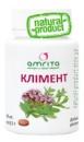 Климент, 60 табл. по 500 мг