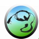 Гарнитура для Baofeng, Voyager, Kenwood, Wouxun, Quansheng