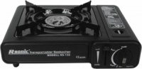 Портативная газовая плита Rsonic RS-138 Германия