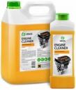 Очиститель двигателя «Engine Cleaner» 1 литр