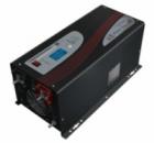 Инвертор напряжения (ИБП) 1500 ВТ, 24 В POWER STAR IR SANTAKUPS IR1524