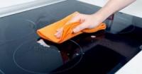 Для стеклокерамических и индукционных плит