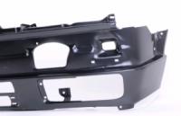 Панель передняя нижняя BMW E30