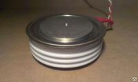 Тиристор быстродействующий импульсный ТБИ243-630-22 А2М3Н4