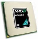Процессор AMD Athlon II х2 245 ADX245OCK23GM