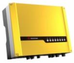 Гибридный инвертор GOODWE GW5048D-ES мощностью 4,6 кВт (On/Off - Grid)