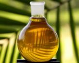 Масло пальмовое рафинированное Спивакъ