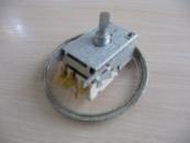 Термогулятор K-59-P1686 1.3 м. Италия