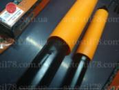 Амортизатор 2101, 2102, 2103, 2104, 2105, 2106, 2107 Триал-Спорт задний