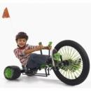 Детский веломобиль Huffy New Green Machine 20 (USA)