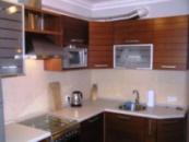 Кухня « Бянка»
