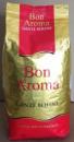 Кава в зернах Bon Aroma 1кг