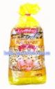 Макароны твердые сорта пшеницы Combino EGG Spatzle (с яйцом) 500 гр