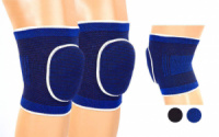 Наколенники для волейбола Dikes BC-0735