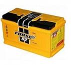 Аккумулятор FORSE 6СТ-92Ah R+