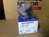 Поршень двигателя стандарт Daewoo Matiz