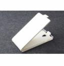 Флип-чехол для ZOPO ZP780 (цвет белый)