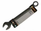 Ключ рожково-накидной 18мм KingROY