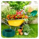 Сопутствующие товары для Сада и Огорода