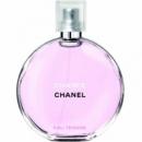 Chanel Chance Eau Tendre (тестер)оригинал.100 мл.