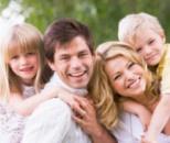 Взрослые и детские зубные эко - пасты