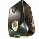 Релейный стабилизатор LUXEON WDR-10000 VA