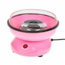 Аппарат для приготовления сахарной ваты Candy Maker H0221 Pink