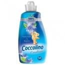 Coccolino Blue splash (57 стирок)